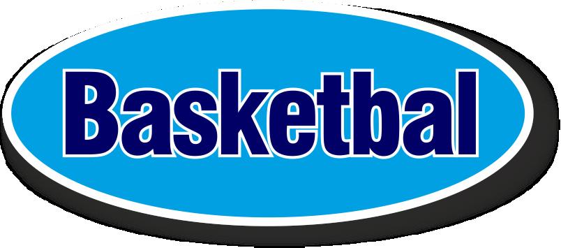 sport-handdoek basketbal