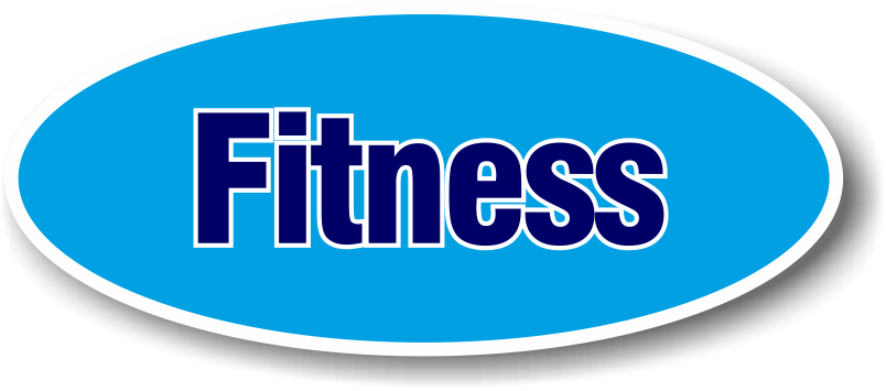 sport-handdoek fitness