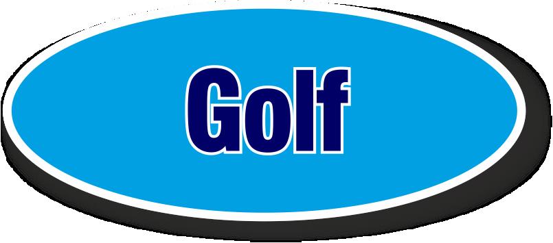 sport-handdoek golf