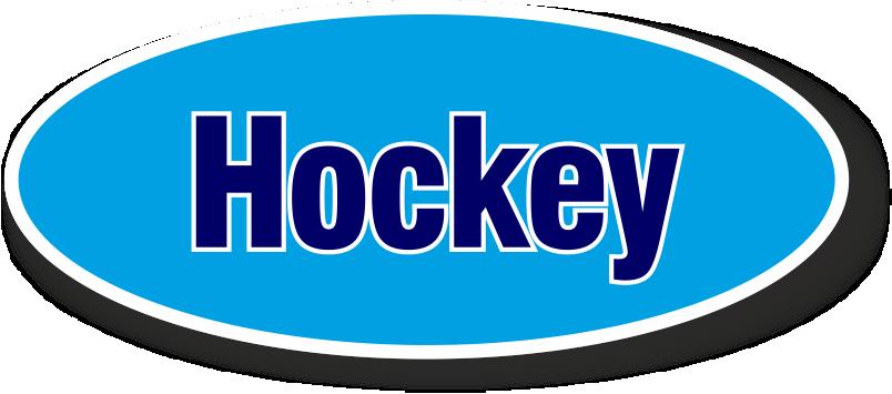 sport-handdoek hockey