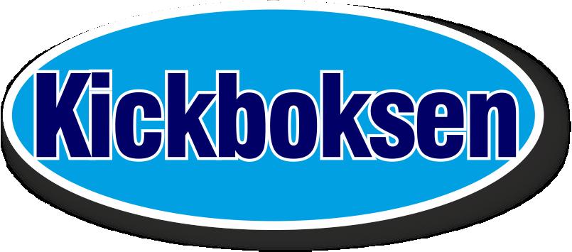 sport-handdoek kickboksen