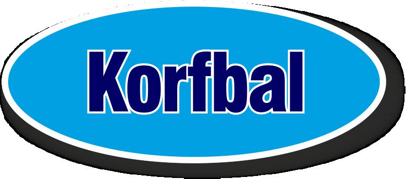 sport-handdoek korfbal